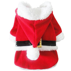 https://petclever.net/collections/dog-clothing/products/christmas-pet-clothes-costume?variant=20648032389