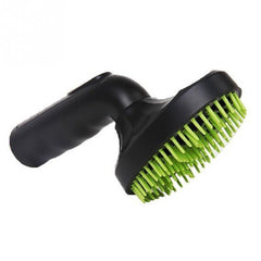 https://petclever.net/collections/grooming/products/pet-cat-dog-grooming-brush-vacuum-cleaner-hoover-hair-remover-clean-comb-nozzle-rake-tool-pet-massage-bath-brush?variant=29325115525