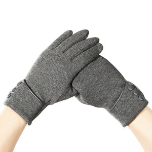 Casual Horse Riding Warm Gloves Horse Riding Gloves Pet Clever