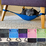 Cat Hammock Secure Bed Crib Fits Cat Beds & Baskets Pet Clever