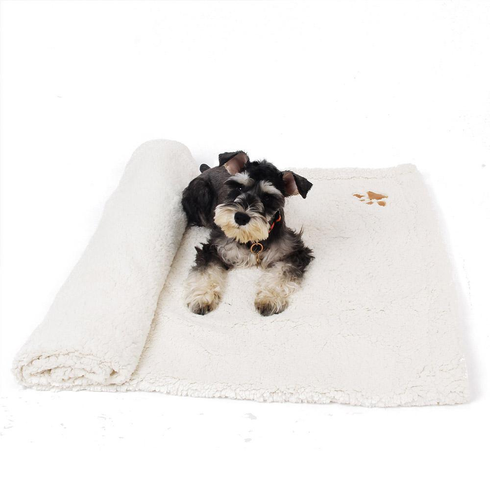 Dog Bath Towel and Blanket Dog Care & Grooming Pet Clever