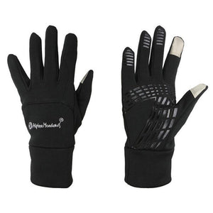 Equestrian Riding Gloves Horse Riding Gloves Pet Clever
