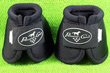 Hoof Protective Boots Horse Boots and Wraps Pet Clever