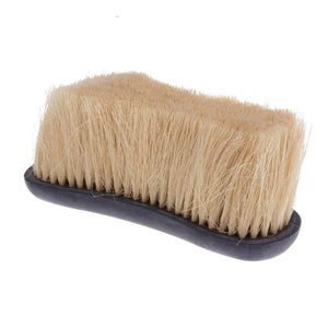Horse Pony Brush Equestrian Grooming Tool Horse Brushes Pet Clever