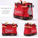 Pet Carrier Portable Shoulder Bag Dog Carrier & Travel Pet Clever