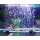 Removable Bubble Release Hydroponics Pump With Suction Pumping Oxygen Pet Clever