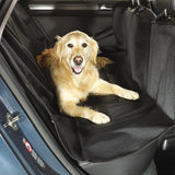 Waterproof Pet Car Back Seat Mat Cover Protector Carrier Pet Clever