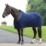 Waterproof Thermal Horse Cotton Blanket Horse Blanket Pet Clever