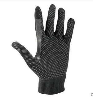 Wear-resistant Horse Riding Gloves Horse Riding Gloves Pet Clever