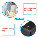WIFI Programmable Automatic Fish Feeder Fish Feeder Pet Clever