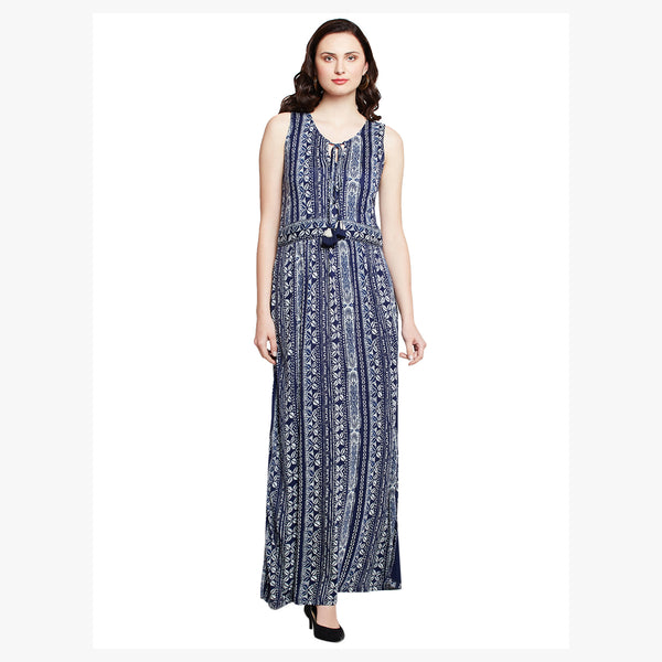 The Must Have Maxi Dress