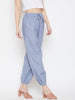 All Day Chambray Pants