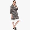 Anjani Shirt Dress