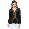 Chloe-Embroidered-Top
