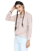 Loom Tree Drop Shoulder Casual Shirt