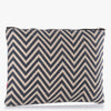 Vajra Chevron Clutch