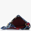 Paola Patchwork Sling Bag