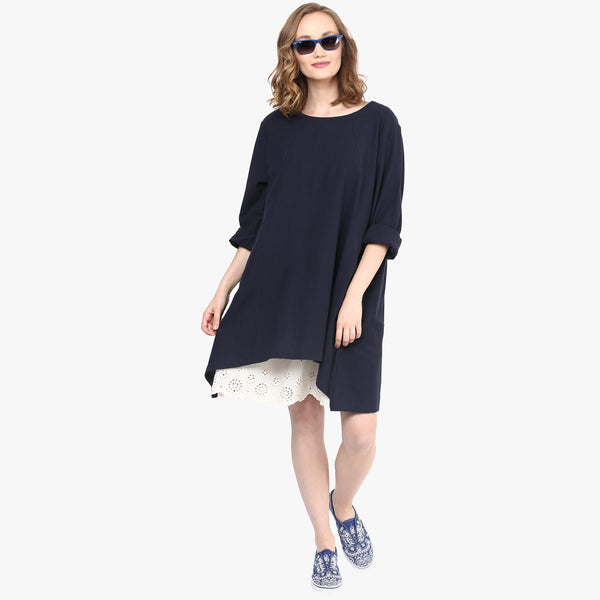 Stuti Easy Flow Dress