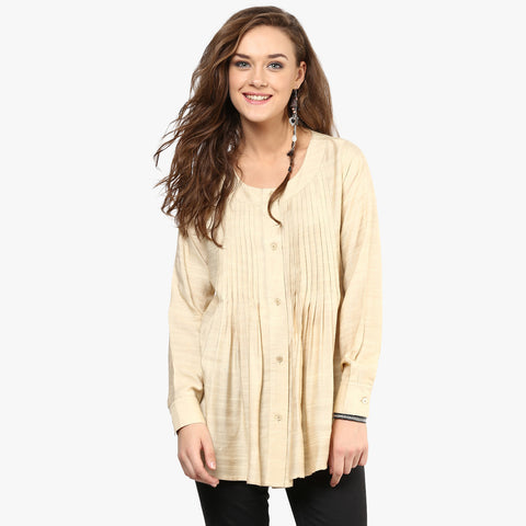 Bahula Easy Flow Blouse