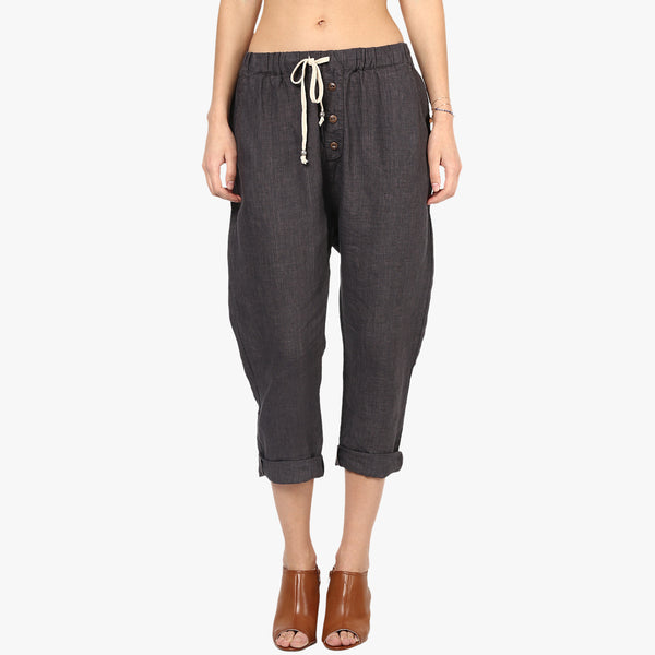 Abijah Easy Lounge Pants