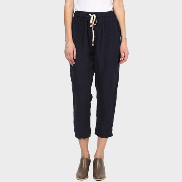Abra Easy Lounge Pants
