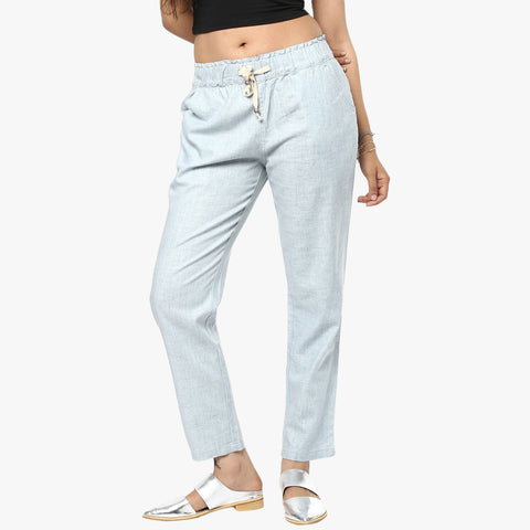 Aapeli Easy Lounge Pants