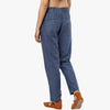 Abia Easy Lounge Pants