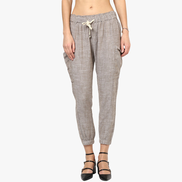 Adiel Easy Lounge Pants
