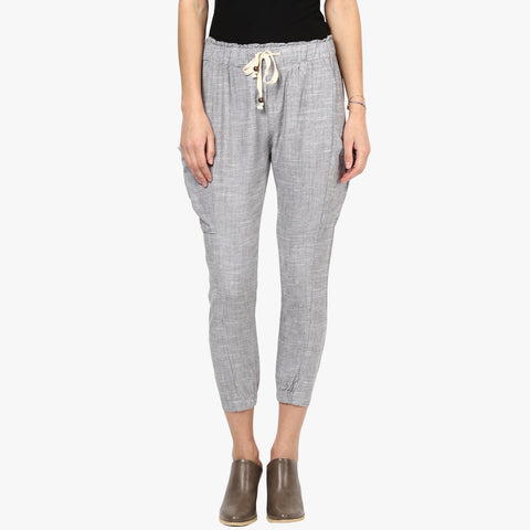 Ahlai Easy Lounge Pants