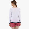 Damini Easy Top