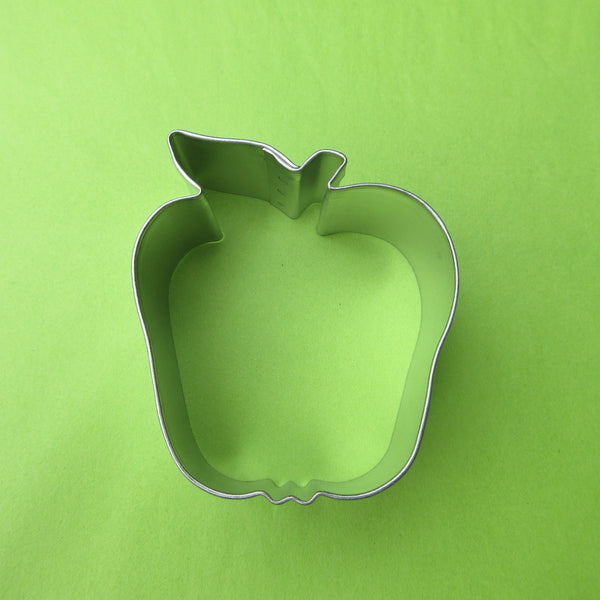Fruit and Vegetable Cookie cutter