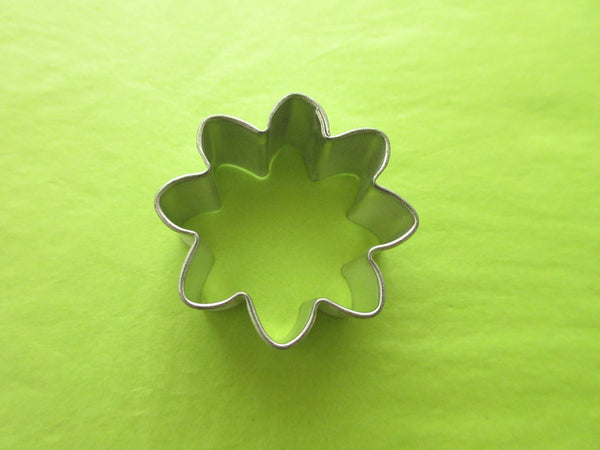 Miniature Cookie cutters
