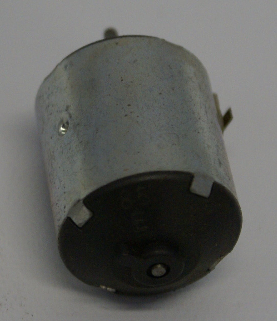 3 Volt Electric Schuco Replacement Motor