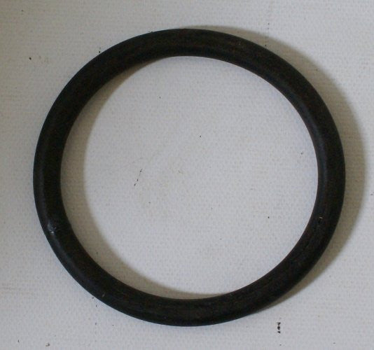 Rubber Toy Tire 3-3/8""