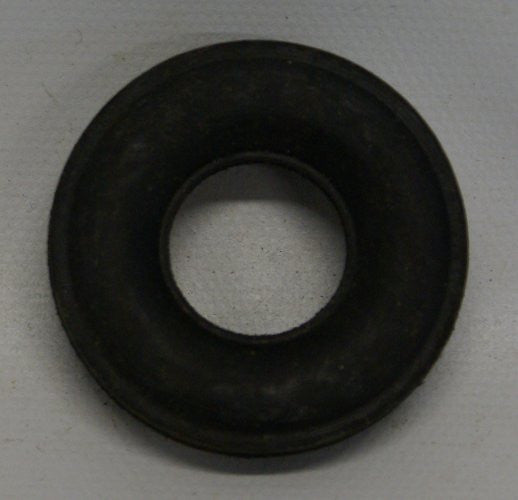 OK Cub Toy Herkimer Treaded Hot Rod Tire 1- 1/2""