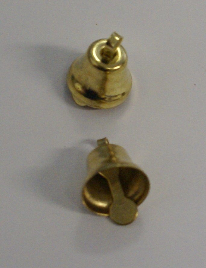 Bell Vintage Toy :Various sizes