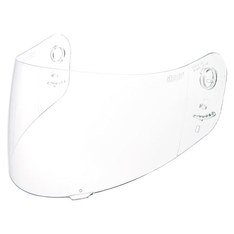 Proshield Visor (Airframe / Alliance / Alliacne GT) - Clear