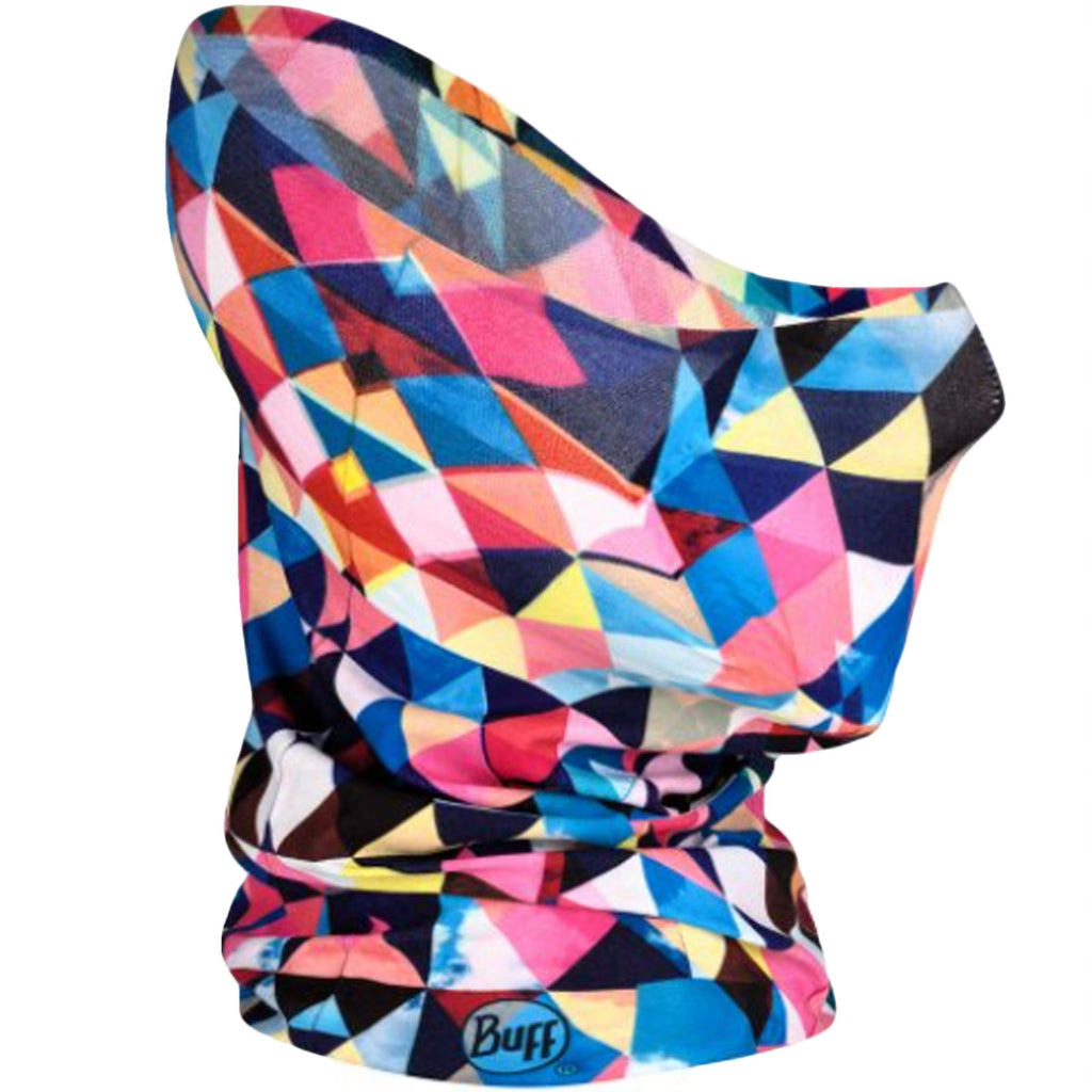 Buff Kids Filter Tube Neckwarmer - Rodney Multi