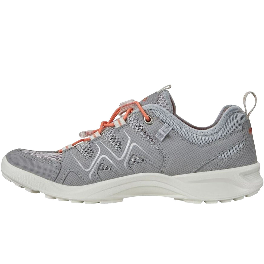 ECCO Terracruise LT Trainers