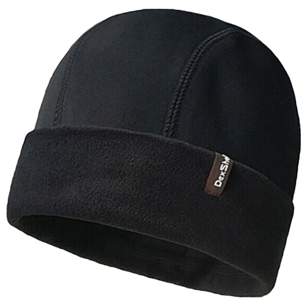 DexShell Watch Beanie - Black