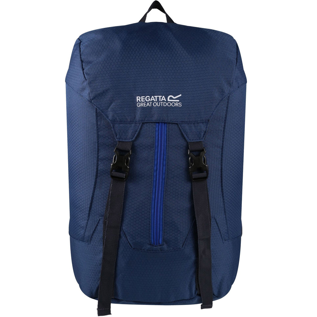 Regatta Unisex Easypack II 25L Packaway - Dark Denim