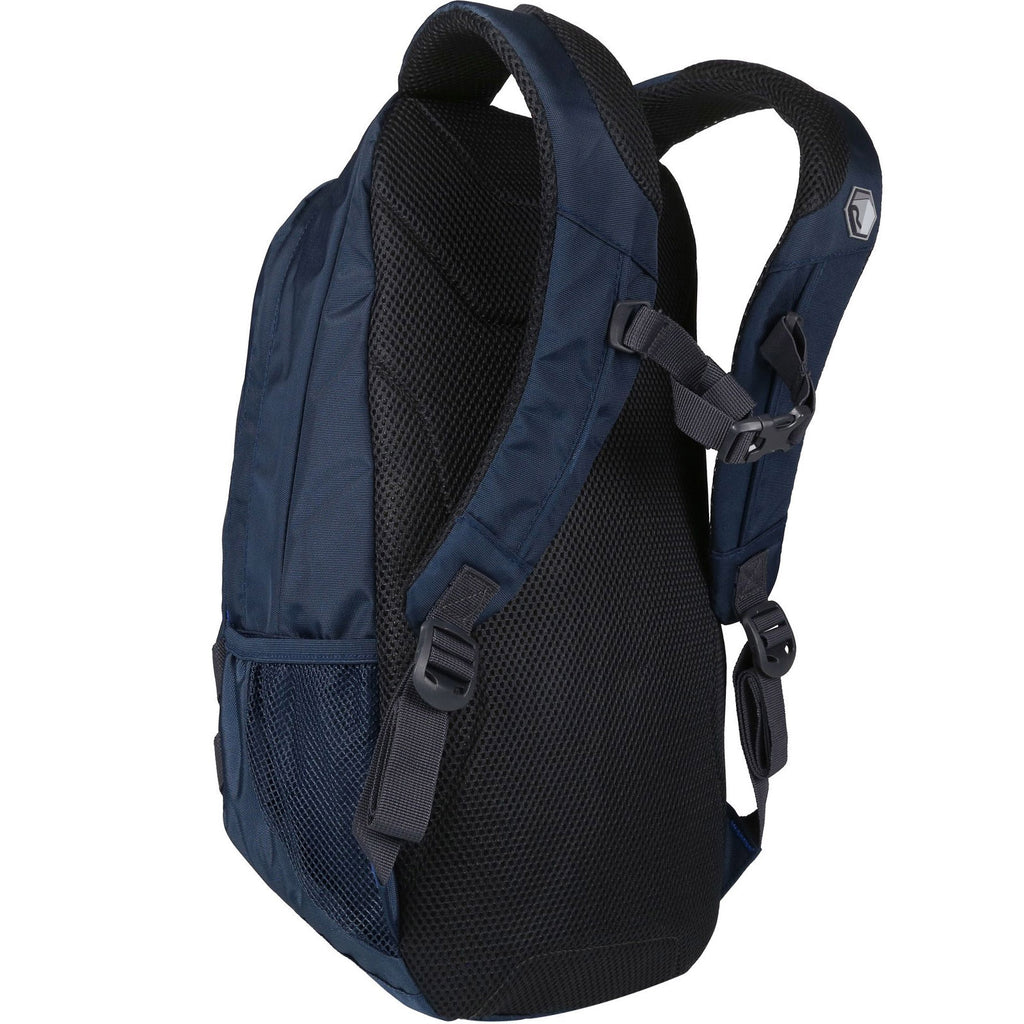 Regatta Unisex Brize II 20L Rucksack - Nautical Blue