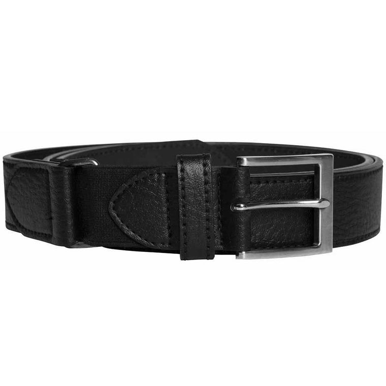 D555 Kingsize Xtenda Belt - Black