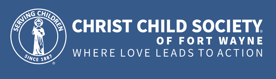 Christ Child Society of Fort Wayne