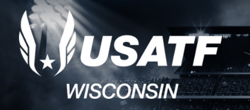 2017 USATF WI Outdoor Meet Registration