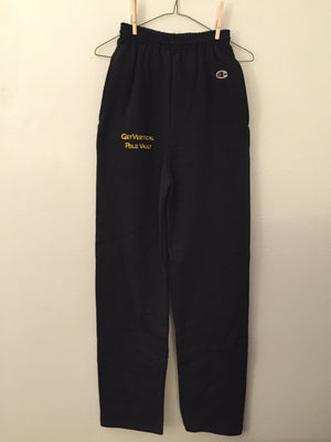 GVPV Champion Sweatpants