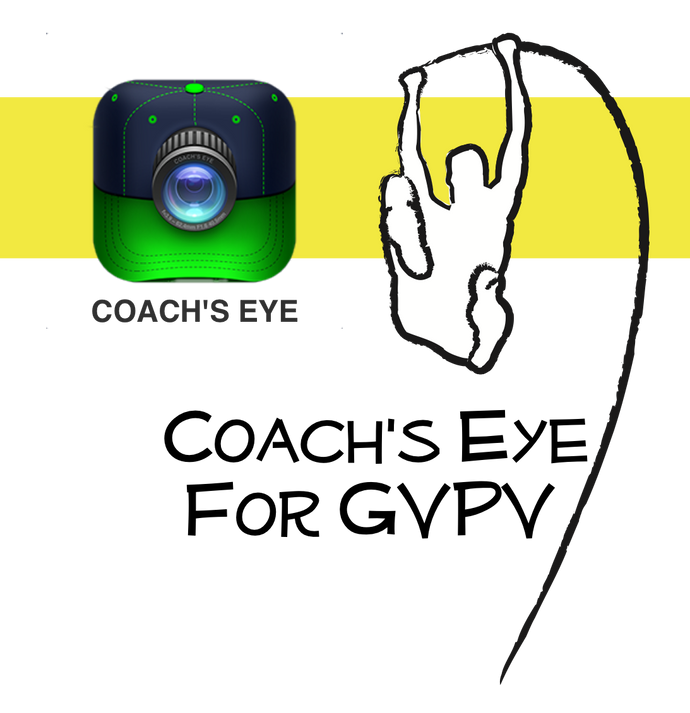 Coach's Eye 2018 Membership Add-on