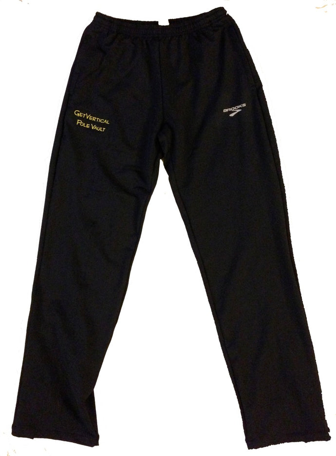 GVPV Brooks Spartan 3 Pants