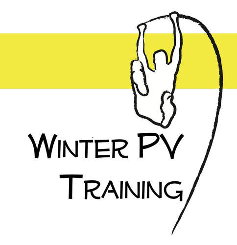 2017-18 Winter Indoor PV Training - Chicago