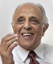 "Another legend past away, Ahmed Mohamed ""Kathy"" Kathrada"